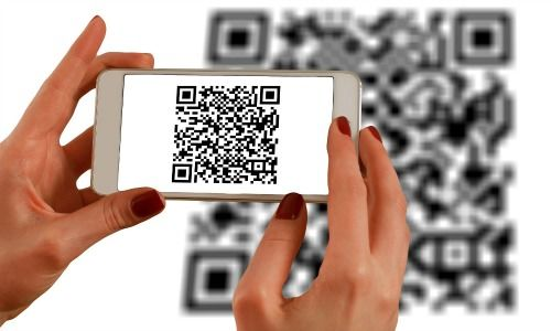 Banks in Singapore to use NETS QR code for cashless payments