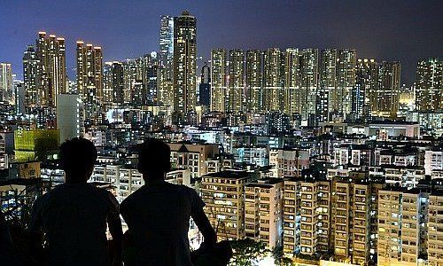 Citi Launches Live Chat in Hong Kong