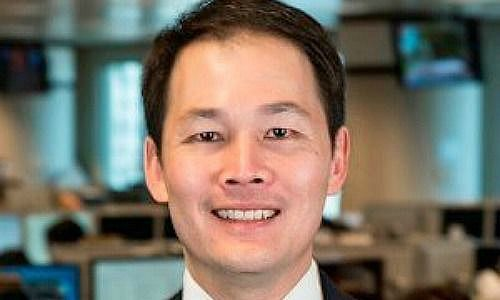 Lombard Odier Boosts Southeast Asia Team