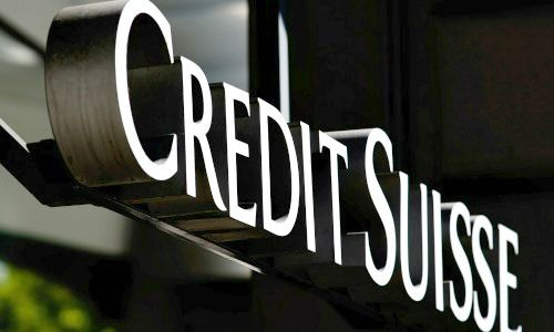 Image result for Credit Suisse acquires stake in Singapore
