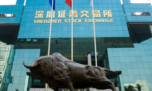 Hong Kong welcomes launch of Shenzhen-Hong Kong Stock Connect