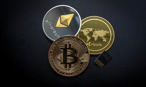 fidelity cryptocurrency platform