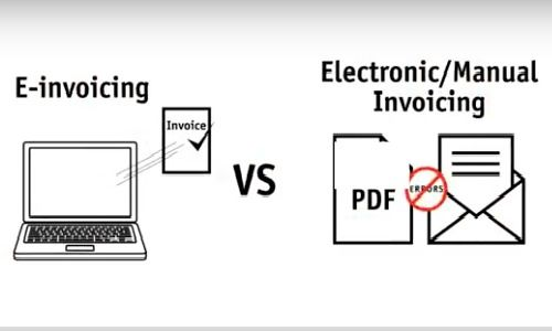 nets launches new invoicing and payments services