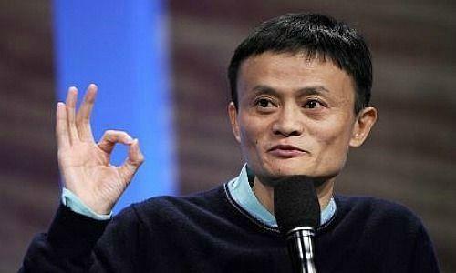 L'Asie est désormais le premier fabricant mondial de milliardaires