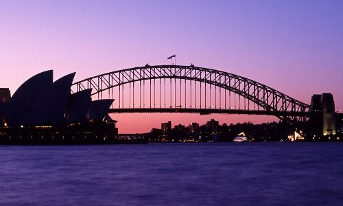 Singapore Software Firm Signs Four New Australian Hedge Funds