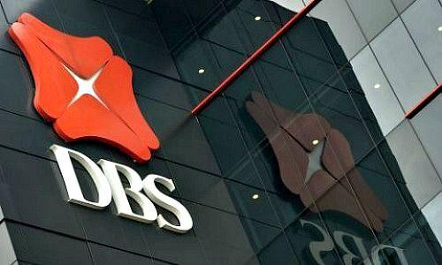 Singapore bank DBS evacuates 300 staff after coronavirus case surfaces - memo