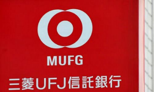 Mitsubishi UFJ Securities