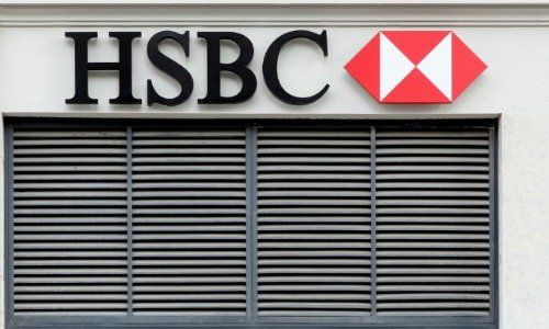 HSBC Life Singapore Makes Senior Appointments