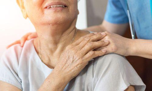 HSBC Study: Singapore Women Still Worry About Retirement
