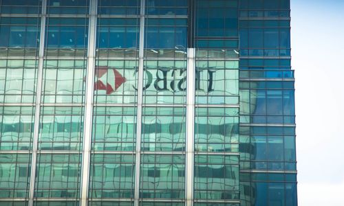 HSBC Private Banking Boosts Philippines Coverage