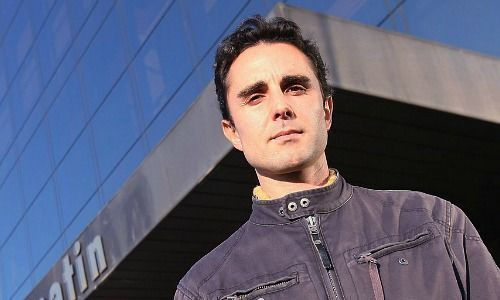 Ex-HSBC Whistleblower Arrested In Spain Over Tax Leaks