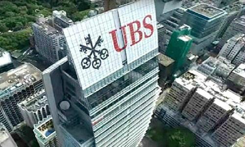 Singapore united conference