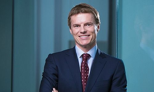 Offshore Law Firm Adds to Singapore Team