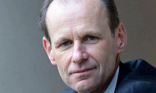 ANZ Full-Year Cash Profit Up 18%