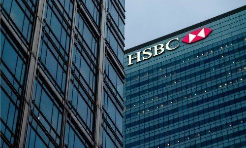HSBC Targets Growing Insurance Market With Revamp