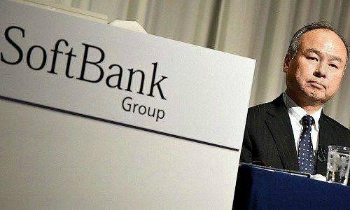 Swiss Re Net Income Drops 30% In Quarter; Starts CHF1 Billion Buyback