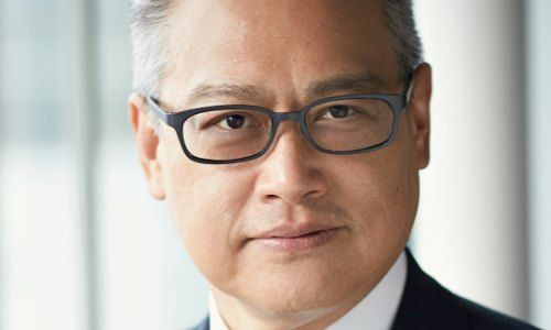 Vontobel's Alex Fung: «Deals Are Difficult, But Not Impossible»