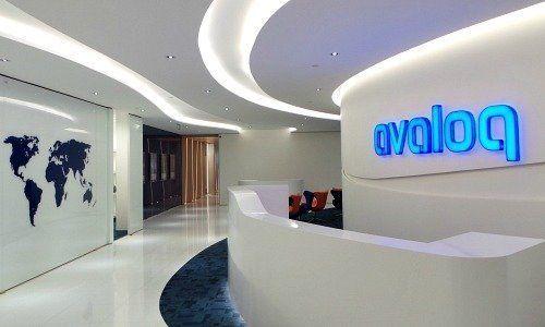 Avaloq Tackles Crypto Assets