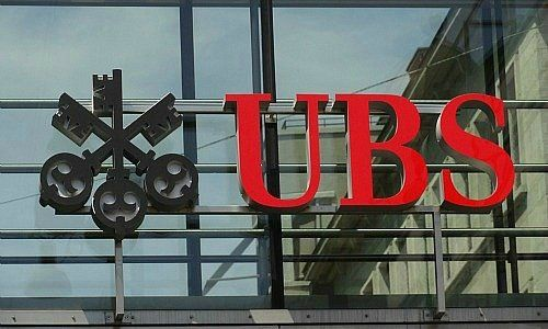 UBS, Cutting Costs