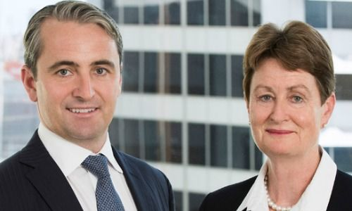 ASIC accuses CBA of unconscionable conduct