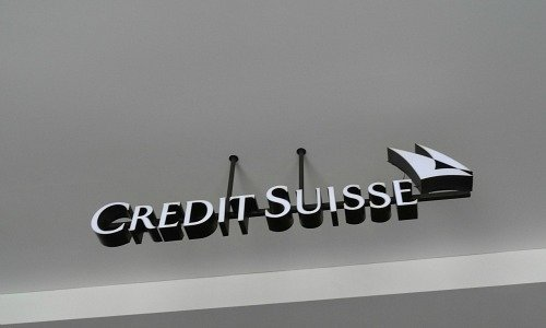 Credit Suisse Said to Face U.S. Probe on Israel Client Taxes