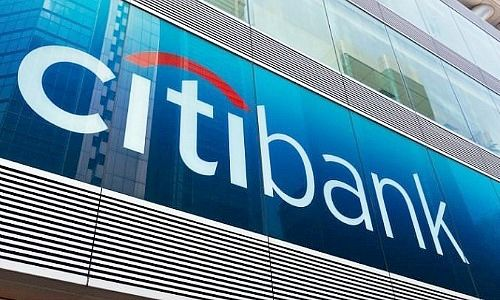 Citi lures former ubs and goldmans bankers altavistaventures Image collections