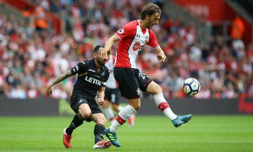 Southampton finalise partnership with Chinese investors