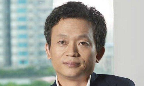 Guochuan Lai, new West Brom owner