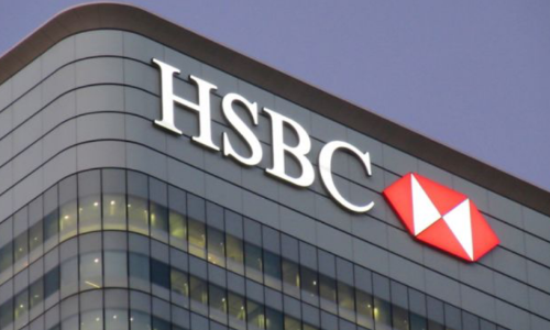 Image result for hsbc bank