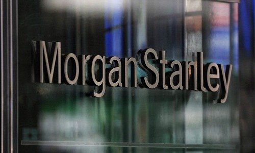 Morgan Stanley Hires Investment Specialists