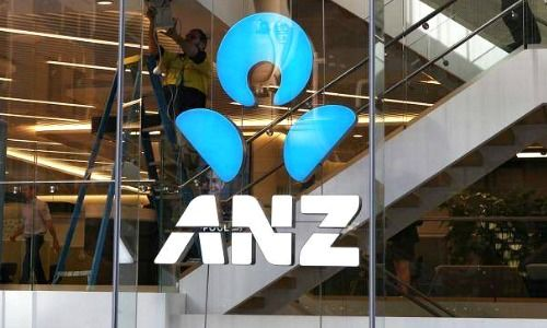 ANZ share trading platform to be taken over by CMC Markets