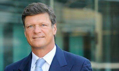 Credit Suisse Veteran Joins UBS