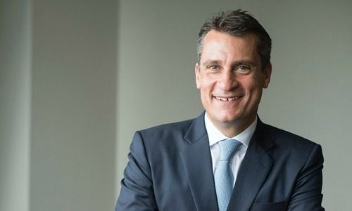 Vincent Magnenat: «We Want to Challenge the Client»