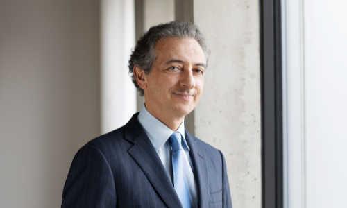 Robert karofsky alliancebernstein investments forex australian dollars