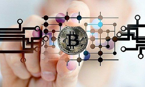 Bitcoin Behind Best Performing Hedge Fund