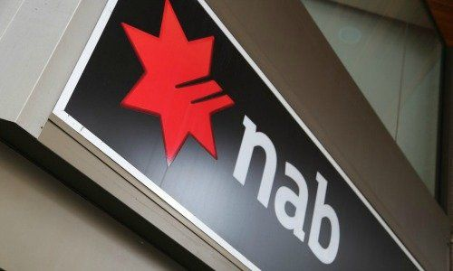 NAB Selling Trust Business