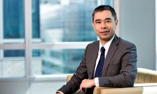 J P  Morgan Appoints New Head of Corporate Banking in Japan