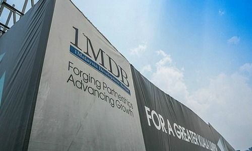 1MDB-linked ex-banker made RM78m by age of 32