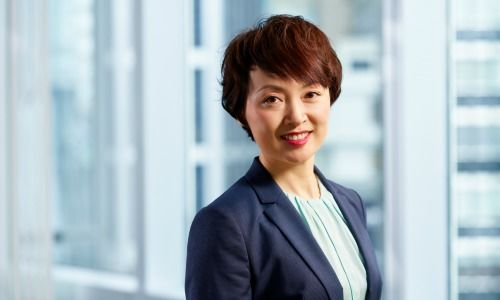 Pictet AM Hires to Fill Asia Ex-Japan CEO Vacancy