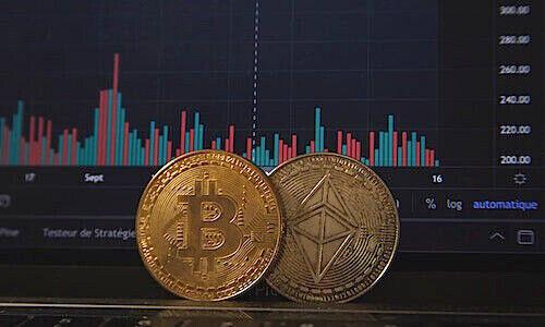 guadagna bitcoin surfing btc preis