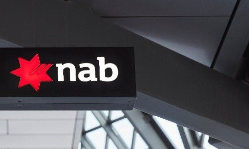 NAB Shuffles Top Management
