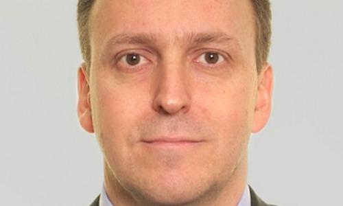 Standard Chartered Names Veteran Banker As Global Head