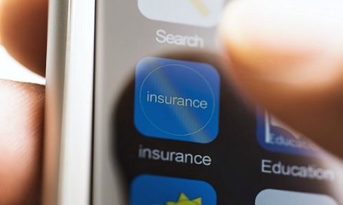 Business interruption insurance trading platform, Audeamus Risk,has been recognised by an independent panel, led by major Australian Bank Westpac. ...