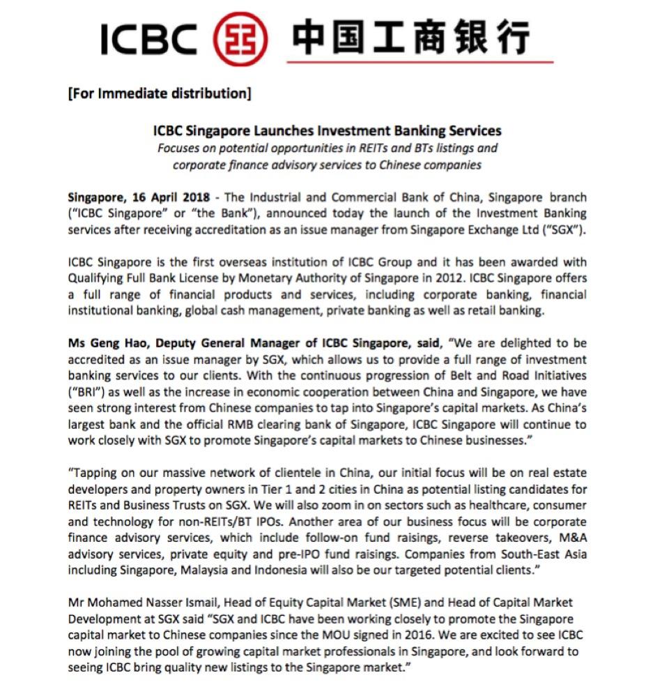 Asian corporation finance investment ltd rather