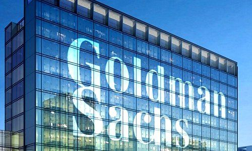 More Than a Dozen Goldman Sachs Directors Face 1MDB Charges