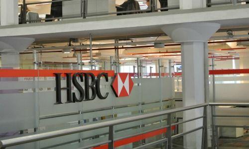 HSBC Tops Retail Banking Satisfaction Survey