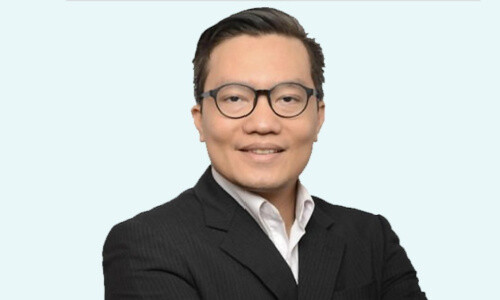 Indonedia's Bank BRI Names CEO to Lead Digital Bank