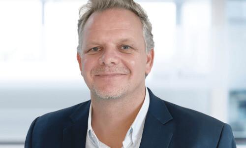 Swiss Wealthtech Additiv Appoints APAC GM